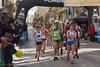 _RSR8609 (www.juventudatleticaguadix.es) Tags: cto españa gran premio ciudad de guadix marcha atlética jag picaro