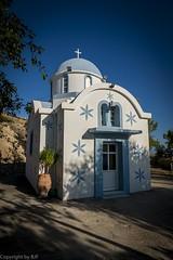 Kreta 2017 (hibf_2004) Tags: alleskreta kreta2017 hibf2004 canon canoneos70d lightroom kreta crete kriti kapelle blauerhimmel urlaub vacation holiday urlaub2017 griechenland greece