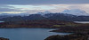 Loch Torridon, Highland, Scotland (Terathopius) Tags: lochtorridon highland scotland unitedkingdom uk greatbritain gb landscape