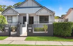 19B Kourung Street, Ettalong Beach NSW