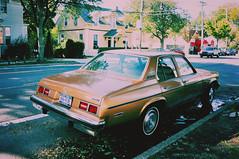 (Virginia Gz) Tags: cityisland thebronx newyork nyc unitedstates usa americana car classiccar chevrolet
