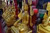 (Hartfried Schmid) Tags: myanmar burma birma shan shanstate kalaw trekking