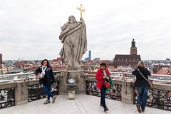 Viaje a Polonia (lisardo.garcia@yahoo.es) Tags: arquitectura catolicismo cracovia guerra holocausto iglesias judios masacre nazis polonia torun varsovia wroclaw