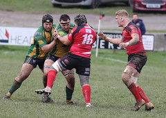 840A8888 (Steve Karpa Photography) Tags: redruth henleyhawks rugby rugbyunion game sport competition outdoorsport