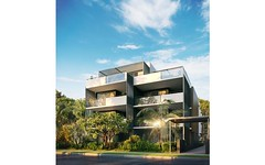 204/7 Beach Street, Huskisson NSW