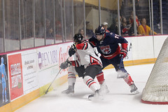 "Macon Mayhem IMG_9687_orbic • <a style=""font-size:0.8em;"" href=""http://www.flickr.com/photos/134016632@N02/39634626314/"" target=""_blank"">View on Flickr</a>"