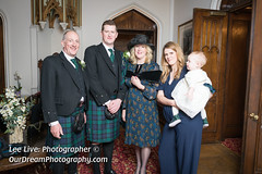 DalhousieCastle-18021691 (Lee Live: Photographer) Tags: bride cake ceremony chapel clarebaker dalhousiecastle grom groupshot kiss leelive ourdreamphotography owls rings rossmcgroarty signingoftheregister wedding wwwourdreamphotographycom
