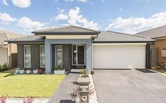 55 Cullen Avenue, Jordan Springs NSW