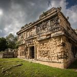 Chichén Itzá thumbnail