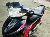 Honda Wave S110 tân trang Wave 110i 2011 (Anh Quý) Tags: quý110 110i 01239392010 01212120181 s110 rs110 rsx110 wave110i wave xeđộ rcb racingboy yss ohlins koso honda