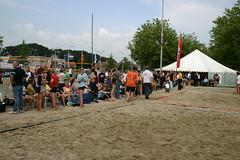 Beach 2005 (134)