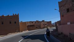 _..tief im Süden-1-8 (Piefke La Belle) Tags: kef aziza morocco marokko moroc ouarzazate mhamid zagora french foreign legion fort tazzougerte morokko desert sahara nomade berber adveture gara medouar foum channa erg chebbi chegaga erfoud rissani ouarzarzate border aleria 4x4 allrad syncro filmstudios antiatlas magreb thouareg