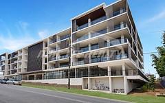 110/21 Hezlett Road, Kellyville NSW
