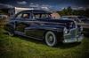 What a fantastic classic car PONTIAC EIGHT (Peter's HDR-Studio) Tags: petershdrstudio hdr classiccar car auto oldtimer pontiac