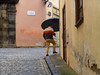 Round The Corner (Nicote) Tags: la orotava is town municipality northern part tenerife one canary islands spain