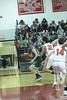 7D2_0104 (rwvaughn_photo) Tags: stjamestigerbasketball newburgwolvesbasketball boysbasketball 2018 basketball stjames newburg missouri stjamesboysbasketballtournament ©rogervaughn rogervaughnphotography