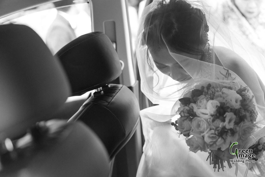 20171021 Wedding Day-P-121
