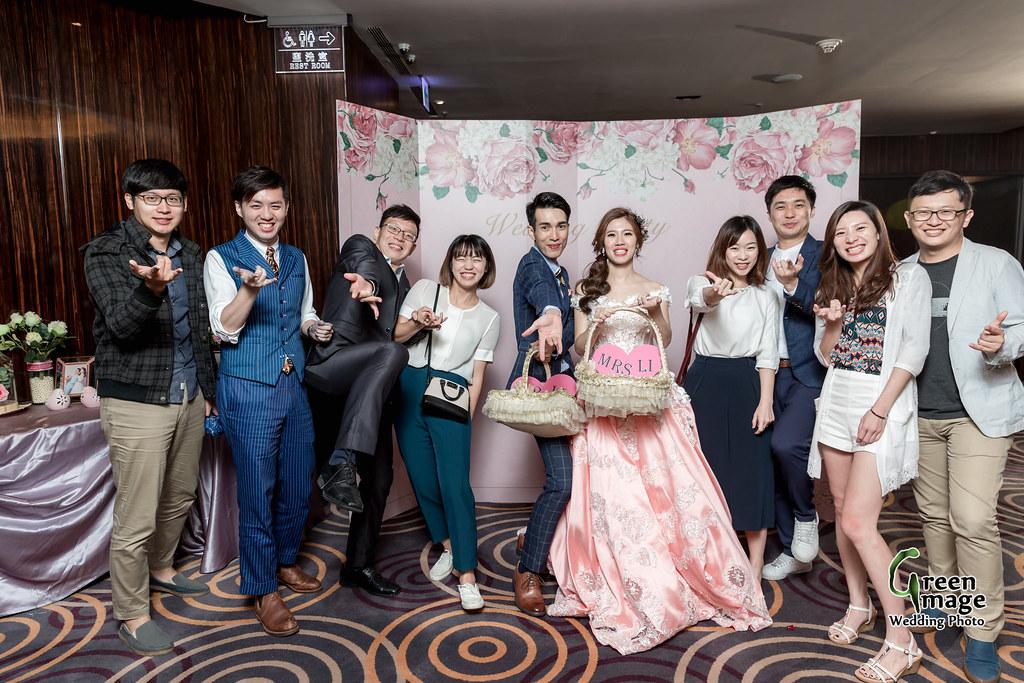 20171112 Wedding Day-P-160