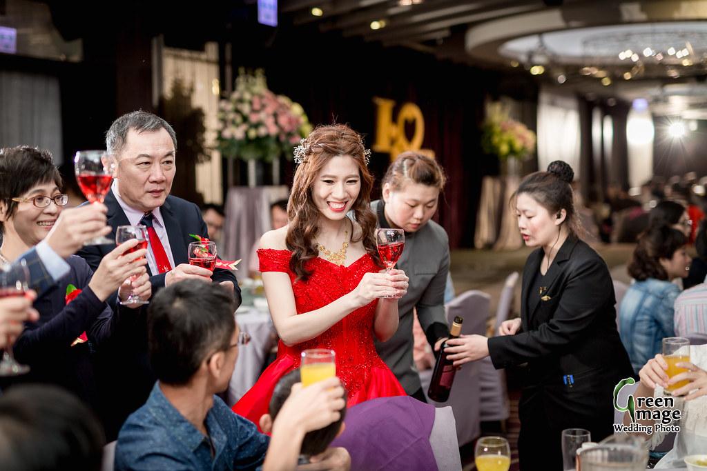 20171112 Wedding Day-P-151