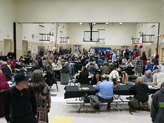 P1070253 (Liz Satter) Tags: youngambassadors tacoma tacomapublicschools piercecounty southsound wa pnw pacificnorthwest northwest