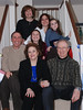 grandpa slideshow-33 (barrydb) Tags: barry family grandma grandpa home nancy ourfamily people places stephanie sydney taylor