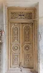 0F1A3877 (Liaqat Ali Vance) Tags: wood carving door prepartition google liaqat ali vance photography mozang lahore punjab pakistan