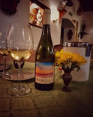 Happy breakfast, lunch, dinner    #Altrove #bio #igpterresiciliane  #Vivera #Etna and #Sicily #organic #wines #Italy #Linguaglossa (CT) 📧 info@vivera.it 💻 vivera.it (e.vivera) Tags: linguaglossa organic etna igpterresiciliane altrove italy bio vivera wines sicily