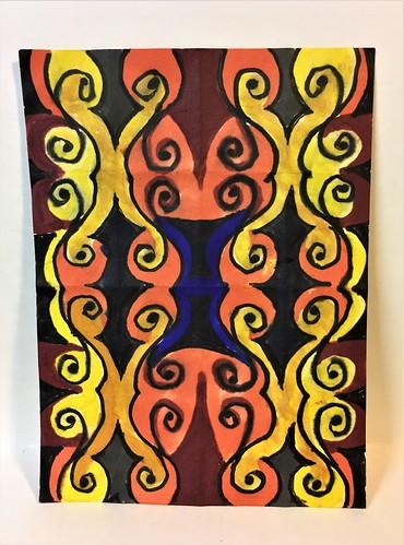 Batik 15