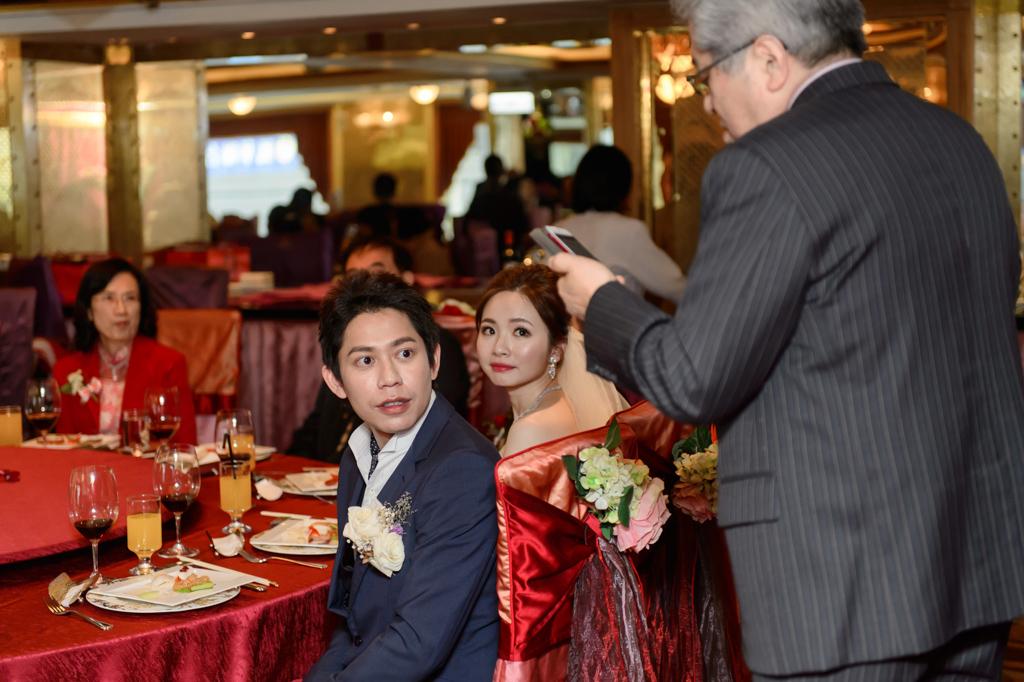 婚攝小勇, 小寶團隊, 台北婚攝, 天成, 天成婚宴, 天成婚攝, Alice, wedding day-069