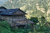 Traditionnal Gurung house, Landruk, Annapurna massif, Nepal (Alex_Saurel) Tags: maisonnépalaise asia architecture tuiles photoreport toit trees traditionnalhouse asian day annapurnabasecamptrek reportage pierres travel 35mmprint landscape fenêtre nepal gurunghouse maisongurung photospecs village corrugatediron abctrek imagetype valley tiles nepalihouse asie nature vallée photojournalism scans stockcategories window annapurnaconservationarea time photoreportage arbres paysage sony50mmf14sal50f14