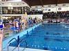 IMG_1992 (ilFogliani) Tags: nuoto swimming imola finali combinatadeglistili uisp