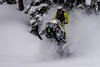 January 13, 2018 111 (Jeff Bernhard) Tags: erich erichtucker gtnp jackson jacksonhole sledding snowmobile snowmobiling tetons togwotee togwoteepass wyoming skidoo 850