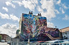 DSC_0104.jpg (albtormar1) Tags: festival urbanart multicolor travel bristol urbanity graffiti lowcostarchitecture upfest