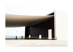 Architecture! (Jorge Cardim) Tags: arquitectura architecture lisboa lisbon portugal
