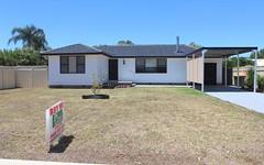 113 Satur Rd, Scone NSW