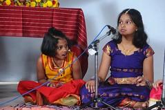Swaramedha Music Academy Annual Day Photos (125)