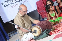 Swaramedha Music Academy Annual Day Photos (23)