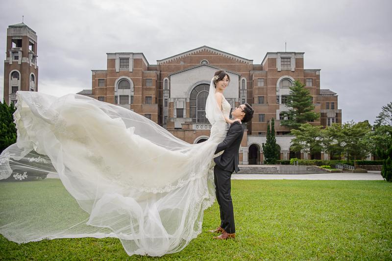 第九大道婚紗,第九大道婚紗包套,JH florist,NO9婚紗,新祕BONA,自助婚紗,婚攝小寶,MSC_0025