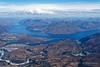 20180127-10-Lake Wakatipu (Roger T Wong) Tags: 2018 lakewakatipu newzealand rogertwong sel2470z sony2470 sonya7ii sonyalpha7ii sonyfe2470mmf4zaosscarlzeissvariotessart sonyilce7m2 southisland westcoast aerial flight landscape mountains travel