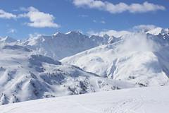 _MG_2286_SELECTION (flowergraphia68) Tags: montagne cimes altitude neige snow ski alpen