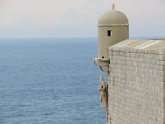 Dubrovnik, Croatia (Our Wanders) Tags: croatia dubrovnik dalmatia