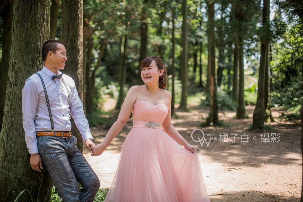 韋翔+雅惠-163