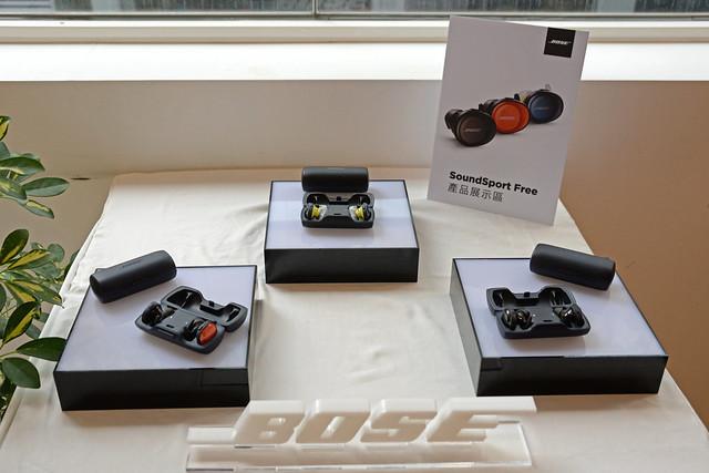 Bose-2