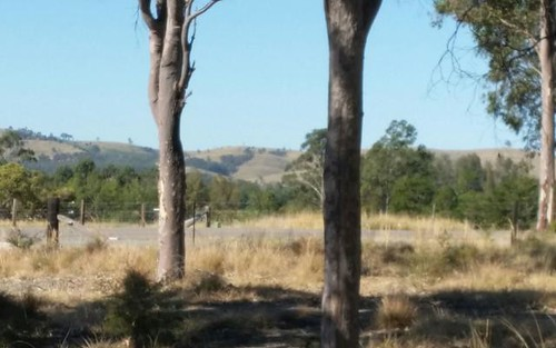 Lot 22 Waterview Road, Clarence Town NSW