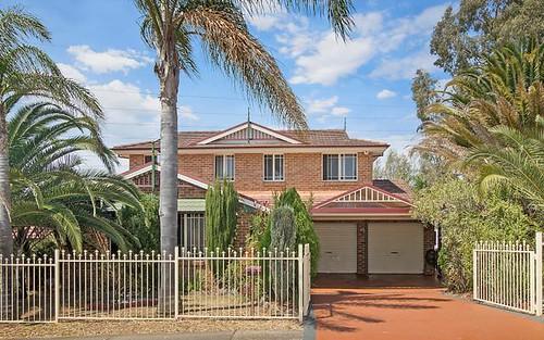 1 Carina Av, Hinchinbrook NSW 2168