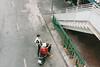 Learning (lorenzoviolone) Tags: bike finepix fujix100s fujifilm fujifilmx100s vsco vscofilm x100s kids mirrorless motorcycle strangers travel:southeastasia=2017 bangkok krungthepmahanakhon thailand flickr:explore=true fav10 fav25 fav50