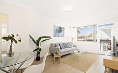 8/13 Orpington Street, Ashfield NSW