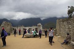 Machu Picchu 47