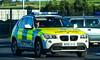 NX61AHD (firepicx) Tags: ambulance service north east 999 emergency call british uk northumberland blue lights sirens neas nx61ahd
