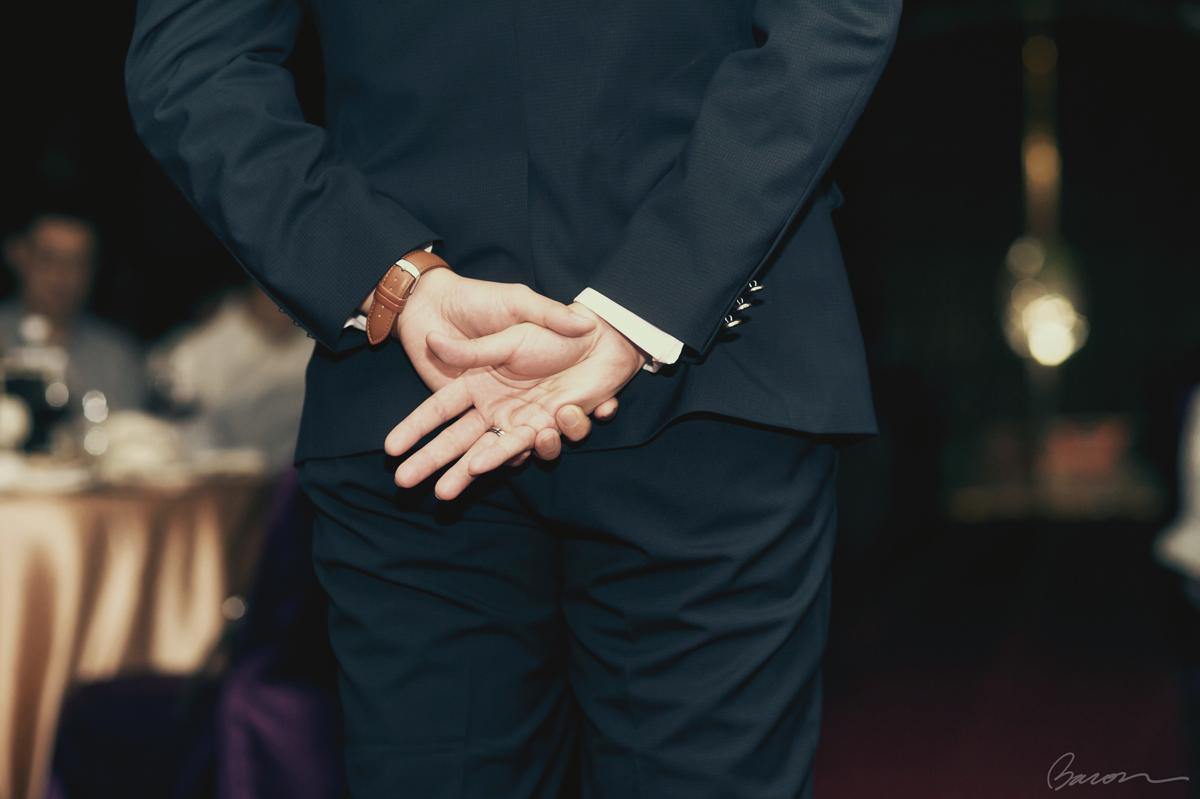 Color_175,婚禮紀錄, 婚攝, 婚禮攝影, 婚攝培根, 台北中崙華漾